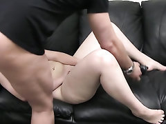 Babe, Mature, Secretary, Teen