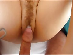 Close Up, Mature, Cumshot