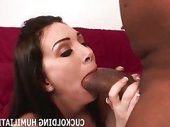 BDSM, Cuckold, Femdom, Hardcore, Wife