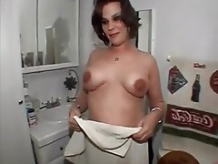 Homemade, Mature, Wife, Party