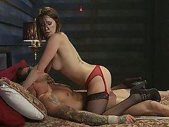 Mistress, Femdom, Femdom, MILF, BDSM