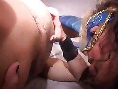 Hairy, Mature, Group Sex, Italian