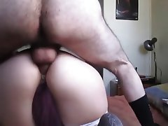 Amateur, Anal, Close Up, Mature