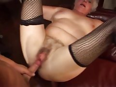 BBW, Granny, Group Sex, Mature