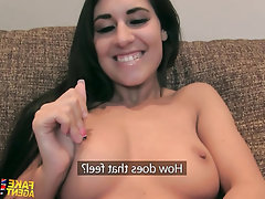 Blowjob, Mature, Teen, Amateur