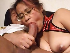 Tube xxx asian threesome lesbian