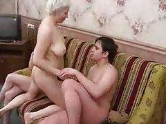 Anal, Babe, Cuckold, Mature
