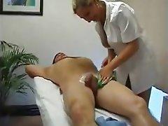 Amateur, Anal, Massage, Mature