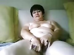 Amateur, Big Butts, Masturbation, Mature