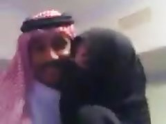 Amateur, Arab, BBW, Big Butts