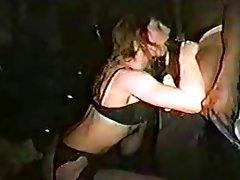 Amateur, Blonde, Cumshot, Masturbation, Mature