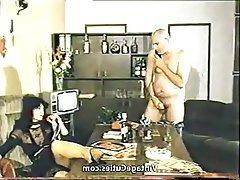 Masturbation, Mature, MILF, Vintage