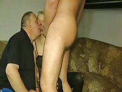 Amateur, Cuckold, Mature