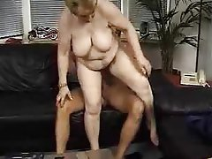 Granny, Group Sex, Hairy, Mature, Old and Young