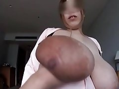 Asian, BBW, Japanese, Big Boobs